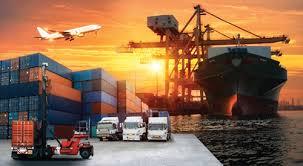 Vận tải – vai trò & tầm quan trọng